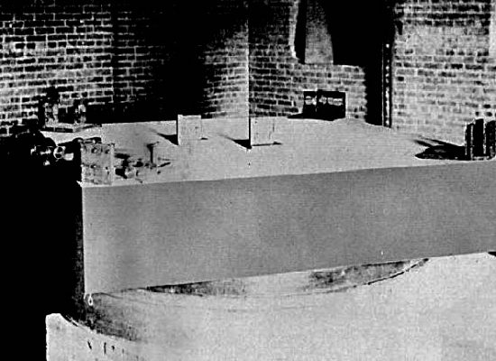 michelson_morley_experiment_1887
